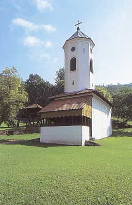 gornja-trepca-crkva