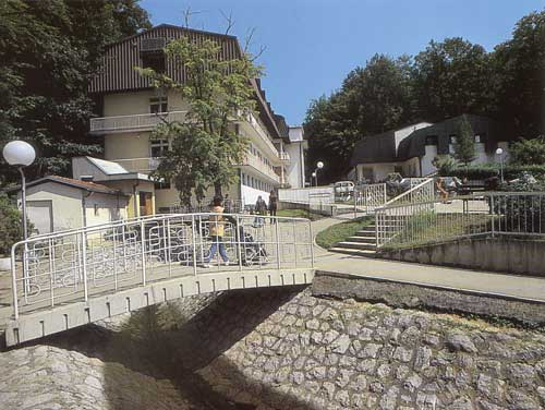 gornja-trepca-hotel