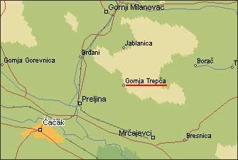 mapa-gornja-trepca